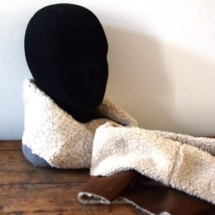 snood homme2